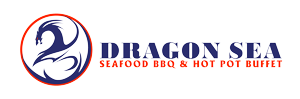 logo Dragon Sea